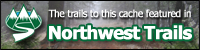 Switchbacks.com Badge