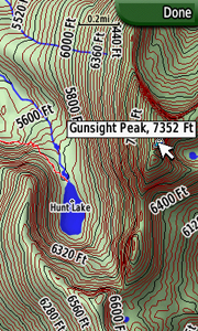 GPSFileDepot Canada Garmin Compatible Maps - Garmin us canada maps download